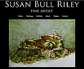 Susan Bull Riley home page